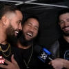 The_Usos_celebrate_return_with_Roman_Reigns__SmackDown_Exclusive2C_Jan__32C_2020_mp42996.jpg