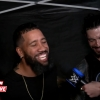 The_Usos_celebrate_return_with_Roman_Reigns__SmackDown_Exclusive2C_Jan__32C_2020_mp42997.jpg