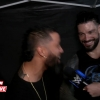 The_Usos_celebrate_return_with_Roman_Reigns__SmackDown_Exclusive2C_Jan__32C_2020_mp42998.jpg