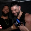 The_Usos_celebrate_return_with_Roman_Reigns__SmackDown_Exclusive2C_Jan__32C_2020_mp43000.jpg