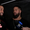 The_Usos_celebrate_return_with_Roman_Reigns__SmackDown_Exclusive2C_Jan__32C_2020_mp43004.jpg