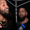 The_Usos_celebrate_return_with_Roman_Reigns__SmackDown_Exclusive2C_Jan__32C_2020_mp43009.jpg