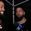 The_Usos_celebrate_return_with_Roman_Reigns__SmackDown_Exclusive2C_Jan__32C_2020_mp43012.jpg