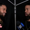 The_Usos_celebrate_return_with_Roman_Reigns__SmackDown_Exclusive2C_Jan__32C_2020_mp43013.jpg