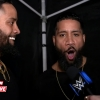 The_Usos_celebrate_return_with_Roman_Reigns__SmackDown_Exclusive2C_Jan__32C_2020_mp43014.jpg