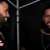 The_Usos_celebrate_return_with_Roman_Reigns__SmackDown_Exclusive2C_Jan__32C_2020_mp43015.jpg