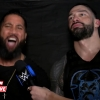 The_Usos_celebrate_return_with_Roman_Reigns__SmackDown_Exclusive2C_Jan__32C_2020_mp43017.jpg
