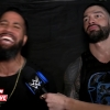 The_Usos_celebrate_return_with_Roman_Reigns__SmackDown_Exclusive2C_Jan__32C_2020_mp43018.jpg