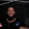 The_Usos_celebrate_return_with_Roman_Reigns__SmackDown_Exclusive2C_Jan__32C_2020_mp43019.jpg