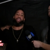 The_Usos_celebrate_return_with_Roman_Reigns__SmackDown_Exclusive2C_Jan__32C_2020_mp43021.jpg