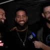 The_Usos_celebrate_return_with_Roman_Reigns__SmackDown_Exclusive2C_Jan__32C_2020_mp43023.jpg