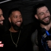 The_Usos_celebrate_return_with_Roman_Reigns__SmackDown_Exclusive2C_Jan__32C_2020_mp43024.jpg