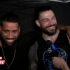 The_Usos_celebrate_return_with_Roman_Reigns__SmackDown_Exclusive2C_Jan__32C_2020_mp43025.jpg