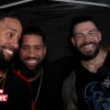 The_Usos_celebrate_return_with_Roman_Reigns__SmackDown_Exclusive2C_Jan__32C_2020_mp43026.jpg