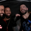 The_Usos_celebrate_return_with_Roman_Reigns__SmackDown_Exclusive2C_Jan__32C_2020_mp43027.jpg