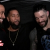 The_Usos_celebrate_return_with_Roman_Reigns__SmackDown_Exclusive2C_Jan__32C_2020_mp43028.jpg
