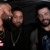The_Usos_celebrate_return_with_Roman_Reigns__SmackDown_Exclusive2C_Jan__32C_2020_mp43029.jpg