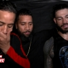 The_Usos_celebrate_return_with_Roman_Reigns__SmackDown_Exclusive2C_Jan__32C_2020_mp43030.jpg