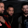 The_Usos_celebrate_return_with_Roman_Reigns__SmackDown_Exclusive2C_Jan__32C_2020_mp43031.jpg
