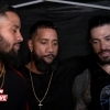 The_Usos_celebrate_return_with_Roman_Reigns__SmackDown_Exclusive2C_Jan__32C_2020_mp43032.jpg
