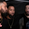 The_Usos_celebrate_return_with_Roman_Reigns__SmackDown_Exclusive2C_Jan__32C_2020_mp43033.jpg
