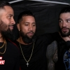 The_Usos_celebrate_return_with_Roman_Reigns__SmackDown_Exclusive2C_Jan__32C_2020_mp43034.jpg