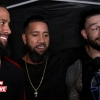 The_Usos_celebrate_return_with_Roman_Reigns__SmackDown_Exclusive2C_Jan__32C_2020_mp43035.jpg