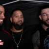 The_Usos_celebrate_return_with_Roman_Reigns__SmackDown_Exclusive2C_Jan__32C_2020_mp43036.jpg