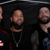 The_Usos_celebrate_return_with_Roman_Reigns__SmackDown_Exclusive2C_Jan__32C_2020_mp43037.jpg