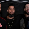 The_Usos_celebrate_return_with_Roman_Reigns__SmackDown_Exclusive2C_Jan__32C_2020_mp43038.jpg