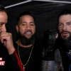 The_Usos_celebrate_return_with_Roman_Reigns__SmackDown_Exclusive2C_Jan__32C_2020_mp43039.jpg
