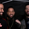 The_Usos_celebrate_return_with_Roman_Reigns__SmackDown_Exclusive2C_Jan__32C_2020_mp43040.jpg