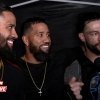 The_Usos_celebrate_return_with_Roman_Reigns__SmackDown_Exclusive2C_Jan__32C_2020_mp43041.jpg