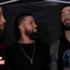 The_Usos_celebrate_return_with_Roman_Reigns__SmackDown_Exclusive2C_Jan__32C_2020_mp43087.jpg