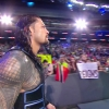 WWE_Backlash_2018_PPV_720p_WEB_h264-HEEL_mp41790.jpg