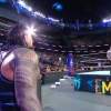 WWE_Backlash_2018_PPV_720p_WEB_h264-HEEL_mp41791.jpg
