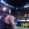 WWE_Backlash_2018_PPV_720p_WEB_h264-HEEL_mp41792.jpg