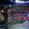 WWE_Backlash_2018_PPV_720p_WEB_h264-HEEL_mp41814.jpg