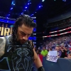 WWE_Backlash_2018_PPV_720p_WEB_h264-HEEL_mp41815.jpg