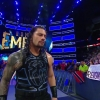 WWE_Backlash_2018_PPV_720p_WEB_h264-HEEL_mp41816.jpg