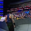 WWE_Backlash_2018_PPV_720p_WEB_h264-HEEL_mp41818.jpg