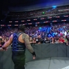 WWE_Backlash_2018_PPV_720p_WEB_h264-HEEL_mp41819.jpg