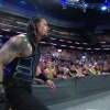 WWE_Backlash_2018_PPV_720p_WEB_h264-HEEL_mp41821.jpg