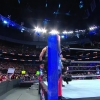 WWE_Backlash_2018_PPV_720p_WEB_h264-HEEL_mp41824.jpg