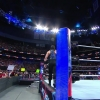 WWE_Backlash_2018_PPV_720p_WEB_h264-HEEL_mp41825.jpg