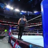 WWE_Backlash_2018_PPV_720p_WEB_h264-HEEL_mp41827.jpg