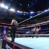 WWE_Backlash_2018_PPV_720p_WEB_h264-HEEL_mp41829.jpg