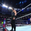 WWE_Backlash_2018_PPV_720p_WEB_h264-HEEL_mp41835.jpg