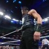 WWE_Backlash_2018_PPV_720p_WEB_h264-HEEL_mp41837.jpg