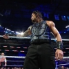 WWE_Backlash_2018_PPV_720p_WEB_h264-HEEL_mp41838.jpg
